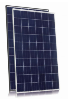 paneles solares jirko