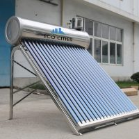 termotanques solares eco cities